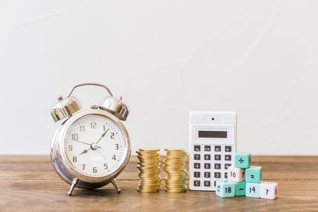 سیستم اعتبارسنجی در صندوقهای وام خانگی یکی از بهترین روشها جهت کاهش ریسک بازپرداخت اقساط